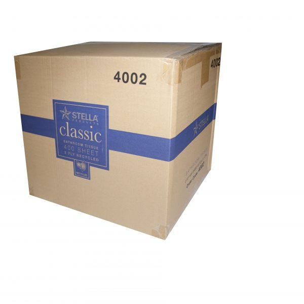 Stella_Products_Brisbane_Australia_Toilet_Tissue_Paper_Towel_Soap_Dispenser_Tissue_Carton_300x300_4002
