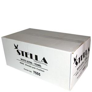 Stella_Products_Brisbane_Australia_Toilet_Tissue_Paper_Towel_Soap_Dispenser_Tissue_Carton_300x300_7555