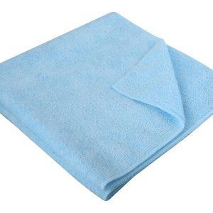 wm blue cloth1