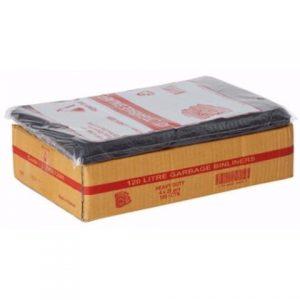 120-Litre-Extra-Heavy-Duty-LDPE-Bin-Bags-4-Packs-Of-25_large