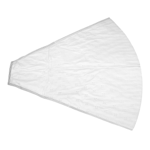 Pacvac-Part-DustBag-DisposableSMS-Hypercone-Pkt5-DUB002-AF101SMS-A-L_b173e4f9-7d8d-48a6-b490-e575da6f7c8f_600x600