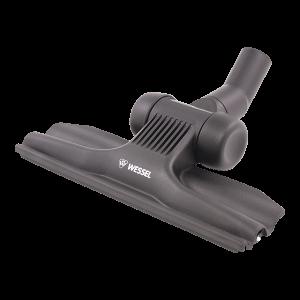 Pacvac-Part-FloorTool-AllPurpose-32mm-FLT001-UA908W-A-L_600x600