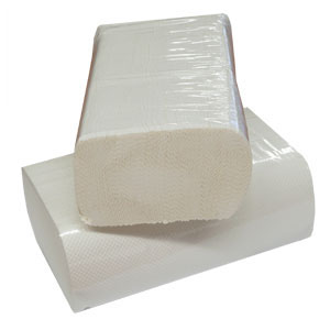 Stella_Products_Brisbane_Australia_Toilet_Tissue_Paper_Towel_Soap_Dispenser_Tissue_300x300_7140