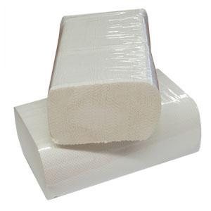 Stella_Products_Brisbane_Australia_Toilet_Tissue_Paper_Towel_Soap_Dispenser_Tissue_300x300_7140