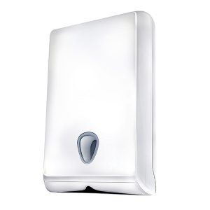 Ultra-Slim_Hand_Towel_Dispenser_Stella_Products_D785