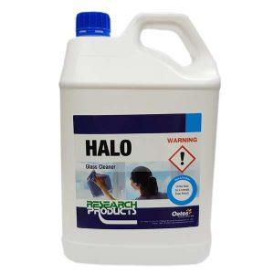 Halo_5Lt_1