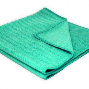 wm green cloth1