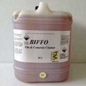 BIFFO020_md