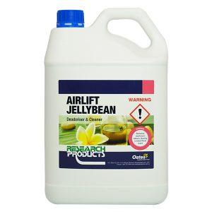 airlift-jellybean