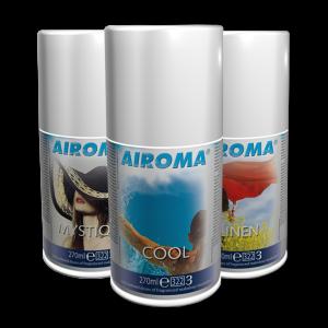 airoma-refills