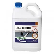 all-round-5l
