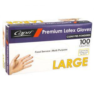 capri-latex-large