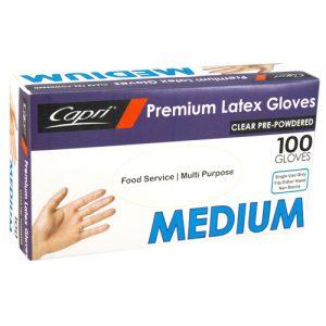 capri-latex-medium