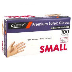 capri-latex-small