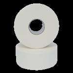 Stella Jumbo Toilet Roll 2 Ply 300m Stella Deluxe