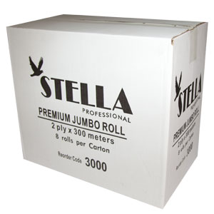 Stella_Products_Brisbane_Australia_Toilet_Tissue_Paper_Towel_Soap_Dispenser_Tissue_Carton_300x300_3000