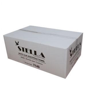 Stella_Products_Brisbane_Australia_Toilet_Tissue_Paper_Towel_Soap_Dispenser_Tissue_Carton_300x300_7140