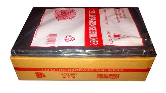 120l-garbage-bags
