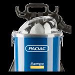 Pacvac-Vacuum-Backpack-Superpro-700-bag_600x600