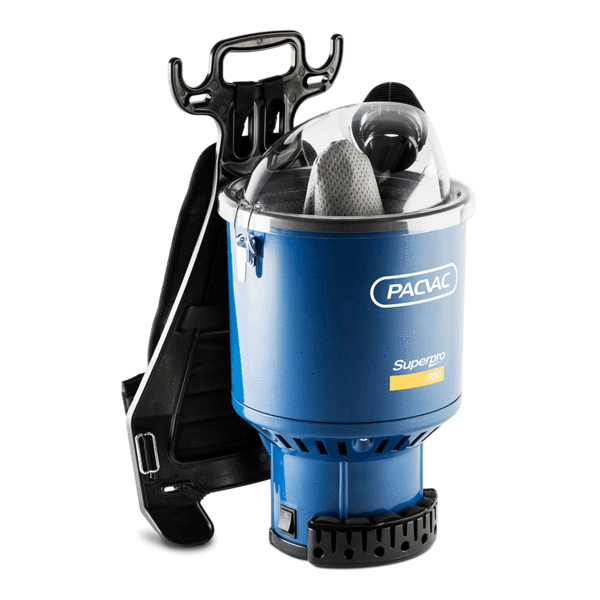 Pacvac-Vacuum-Backpack-Superpro-700-front-left_600x600