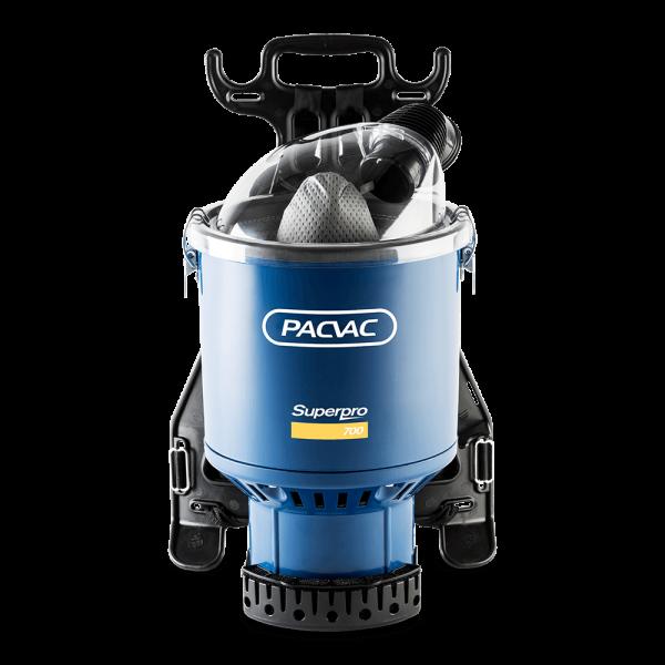 Pacvac-Vacuum-Backpack-Superpro-700-front_ef36cdea-7fac-4a0e-b6ca-05ab70ba49f3_1000x1000