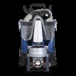 Pacvac-Vacuum-Backpack-Superpro-700-halfcut_600x600