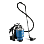 Pacvac-Vacuum-Backpack-Superpro-700-harness-front-left_600x600