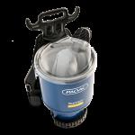 Pacvac-Vacuum-Backpack-Superpro-700-top-left_600x600