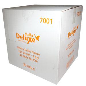 Stella_Products_Brisbane_Australia_Toilet_Tissue_Paper_Towel_Soap_Dispenser_Tissue_Carton_300x300_7001