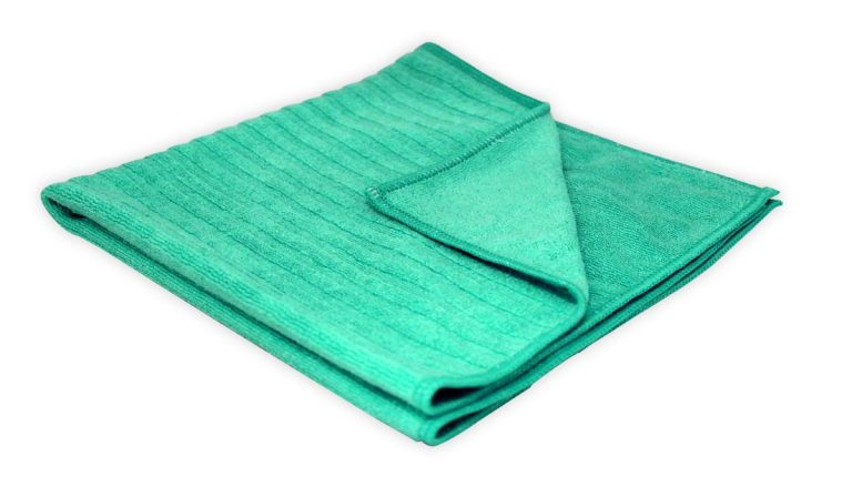 wm green cloth1