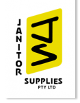 Janitor Supplies Brisbane
